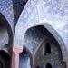 Abu Dhabi-thumbnail-image