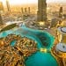 دبي-thumbnail-image