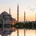 إسطنبول-thumbnail-image