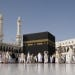 Makkah-thumbnail-image