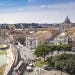 روما-thumbnail-image